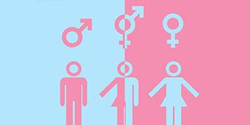 Gender-Identity_blog